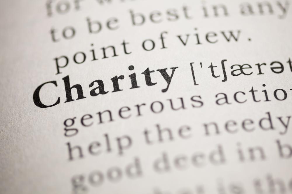 TheMerkle_Charity