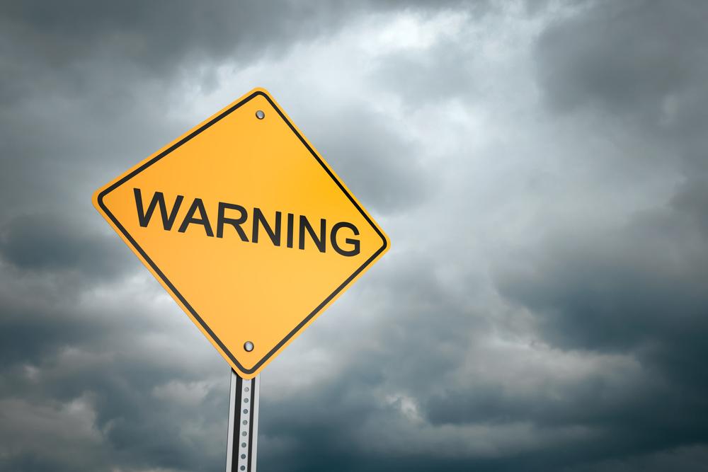 TheMerkle_Scma Warning