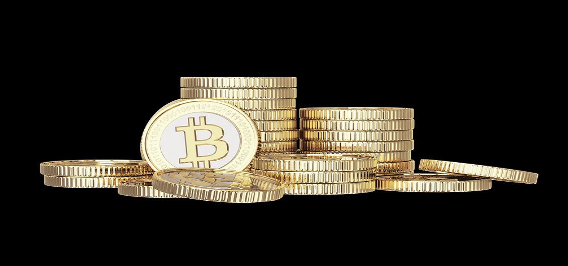 TheMerkle_How To Get Bitcoin