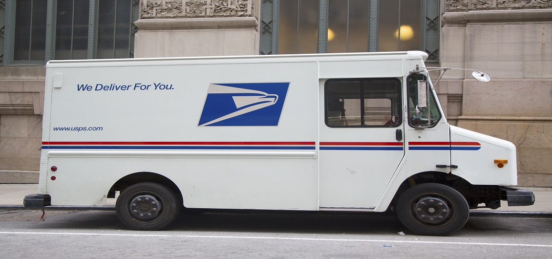TheMerkle_USPS Postage