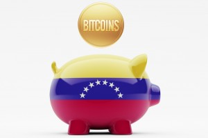 TheMerkle_Bitcoin Venezuela