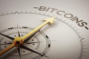 TheMerkle_Accept Bitcoin
