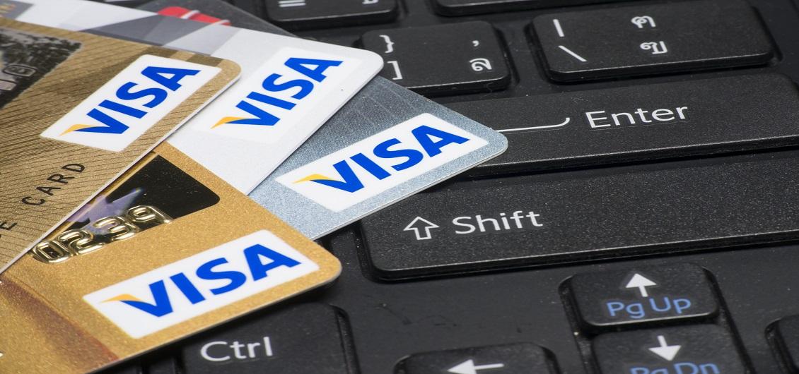 TheMerkle_Visa Research