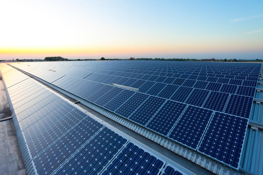 TheMerkle_Solar Energy