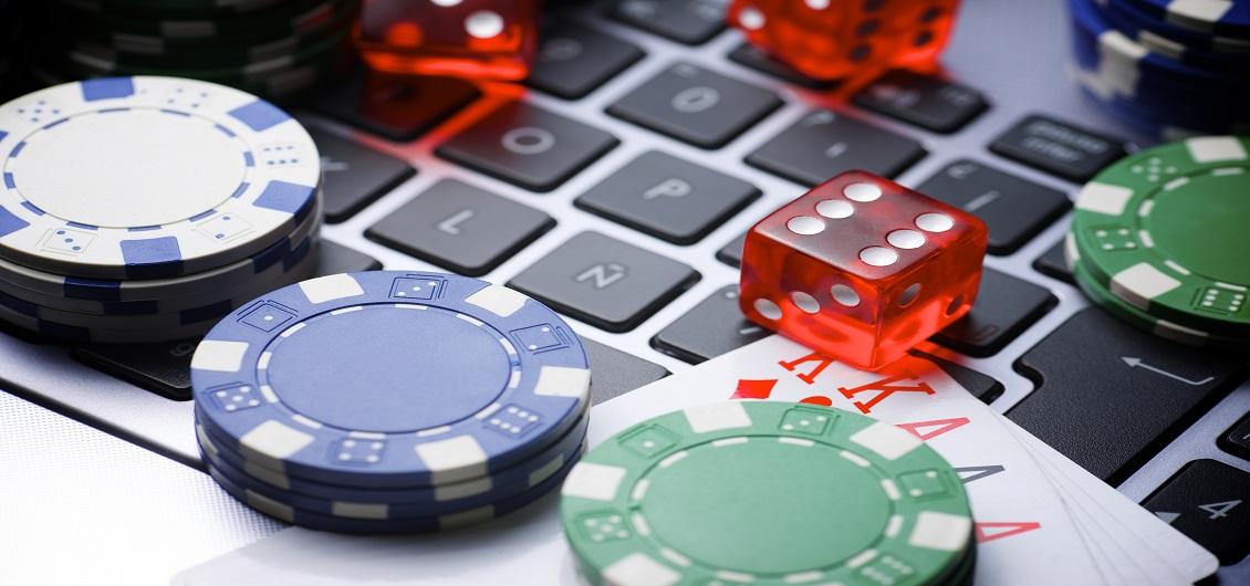 TheMerkle_Gambling