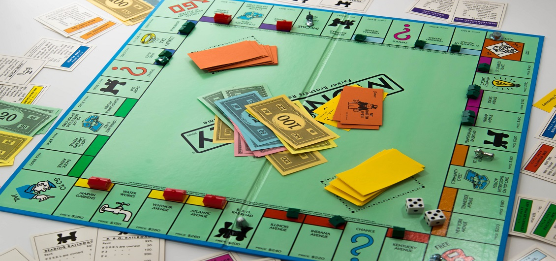 TheMerkle_Monopoly