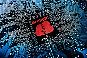 TheMerkle_Security Breach