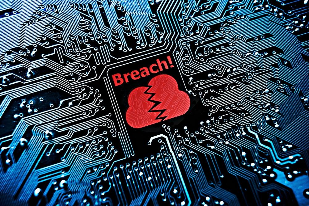 TheMerkle_Security Breach