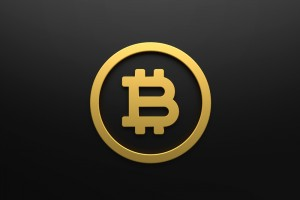 TheMerkle_Bitcoin