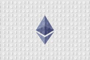 TheMekrle_Ethereum Smart Contract