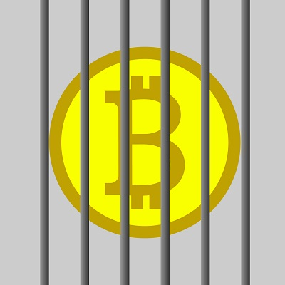 TheMerkle_No Anonymity Bitcoin Criminals