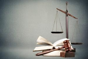 TheMerkle_Bitcoin Faucet Legality