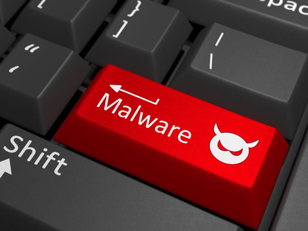 TheMerkle_Bitcoin Ransomware Petya