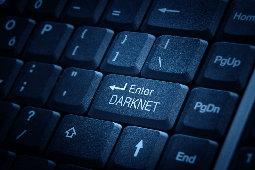 NewsBTC_Darknet E-Book