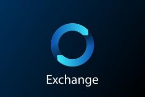 TheMerkle-Exchange