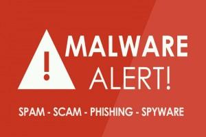 TheMerkle_Mining Malware