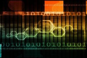 TheMerkle_Operating System