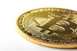 TheMerkle_Bitcoin Mining Slush Pool