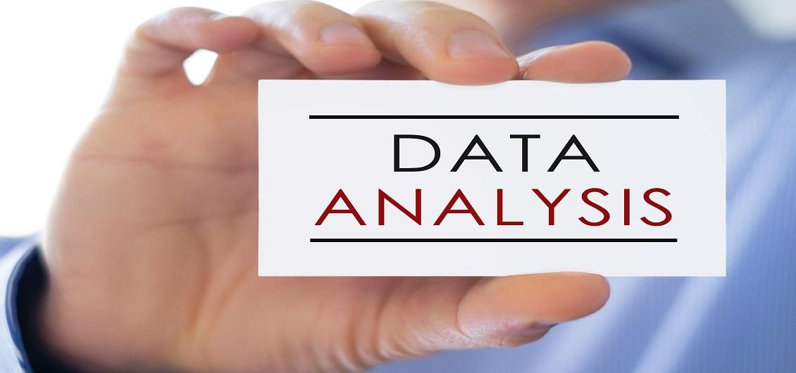 TheMerkle_Data Analysis