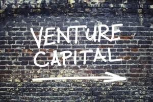 TheMerkle_VC Funding
