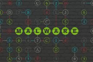 TheMerkle_Bitcoin Ransomware