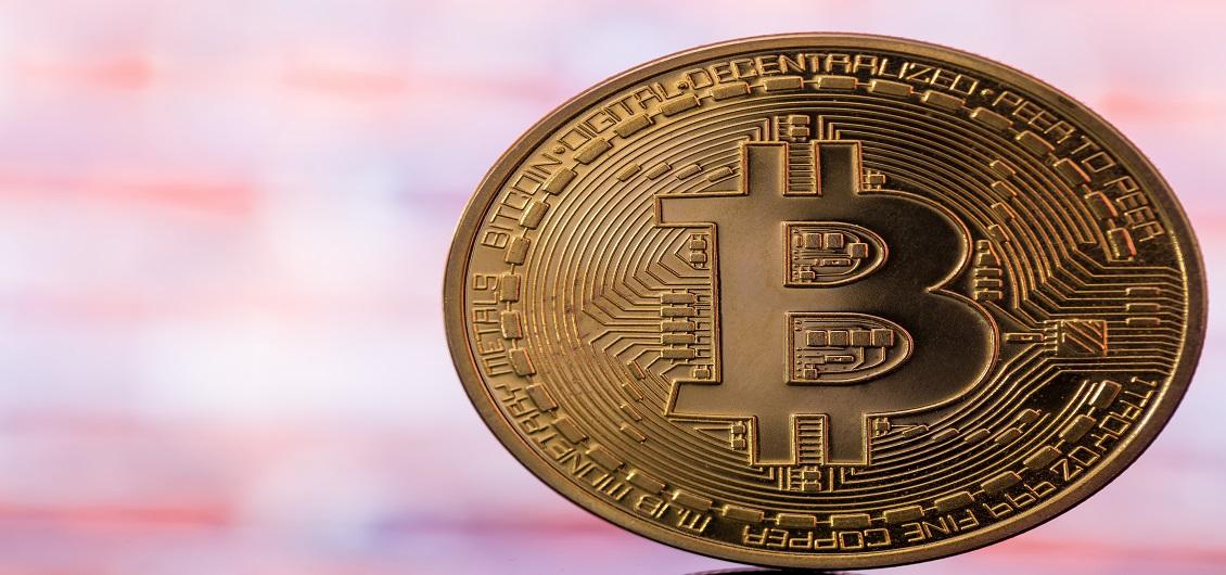 TheMerkle_Buy Bitcoin Instantly