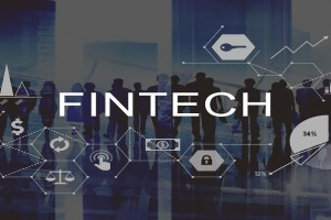 TheMerkle_Fintech