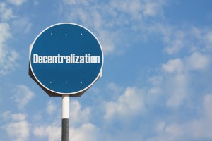 TheMerkle_Decentralization