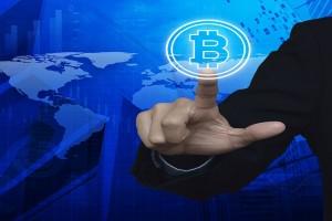 TheMerkle_Bitcoin Transactions