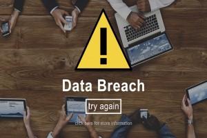 TheMerkle_Data Breach