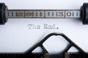 TheMerkle_The End