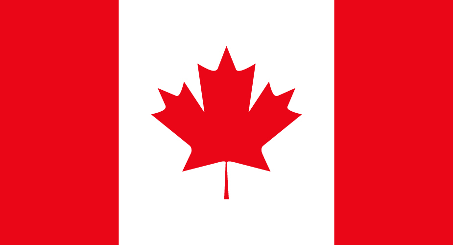 TheMerkle_Canada
