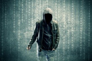 stay anonymous using bitcoin