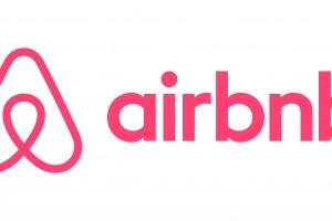 TheMerkle_Airbnb