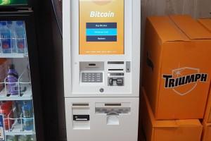 TheMerkle_Bitcoin ATM Akron