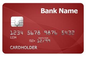 TheMerkle_Debit Card