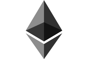 TheMerkle_Online Forum Ethereum
