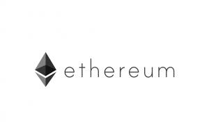 TheMerkle_Ethereum