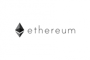 TheMerkle_Ethereum Node