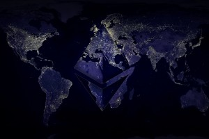 TheMerkle_Ethereum Usage