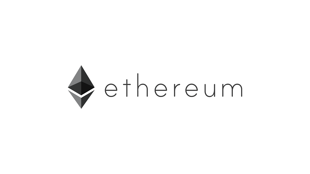TheMerkle_Ethereum