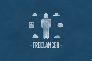 TheMerkle_Freelancer