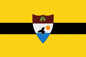 TheMerkle_Liberland