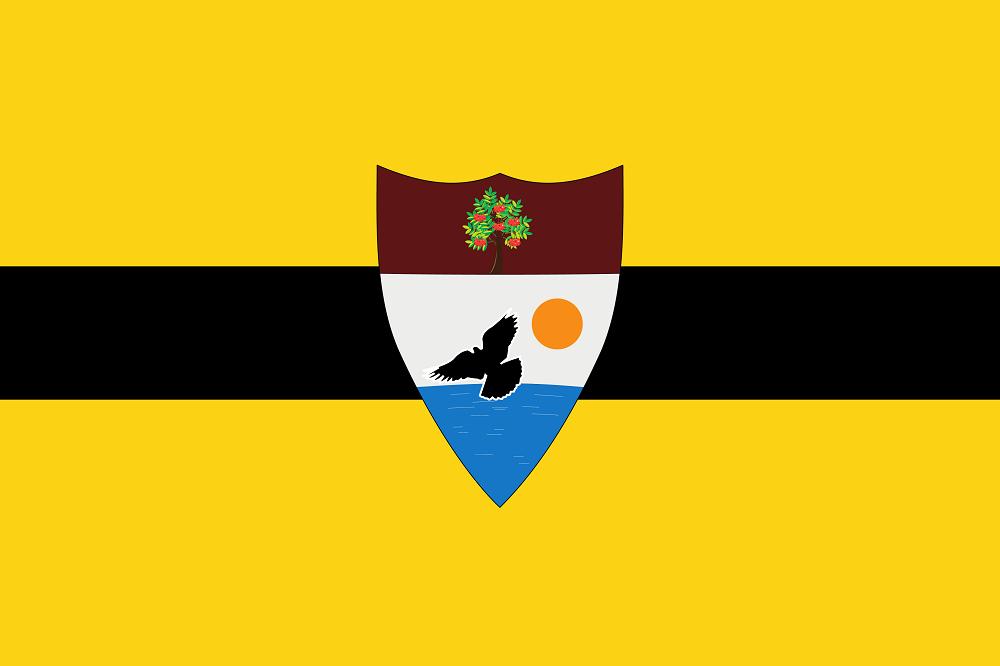 TheMerkle_Liberland