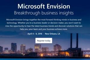 TheMerkle_Microsoft Envision