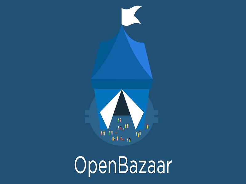 TheMerkle_OpenBazaar
