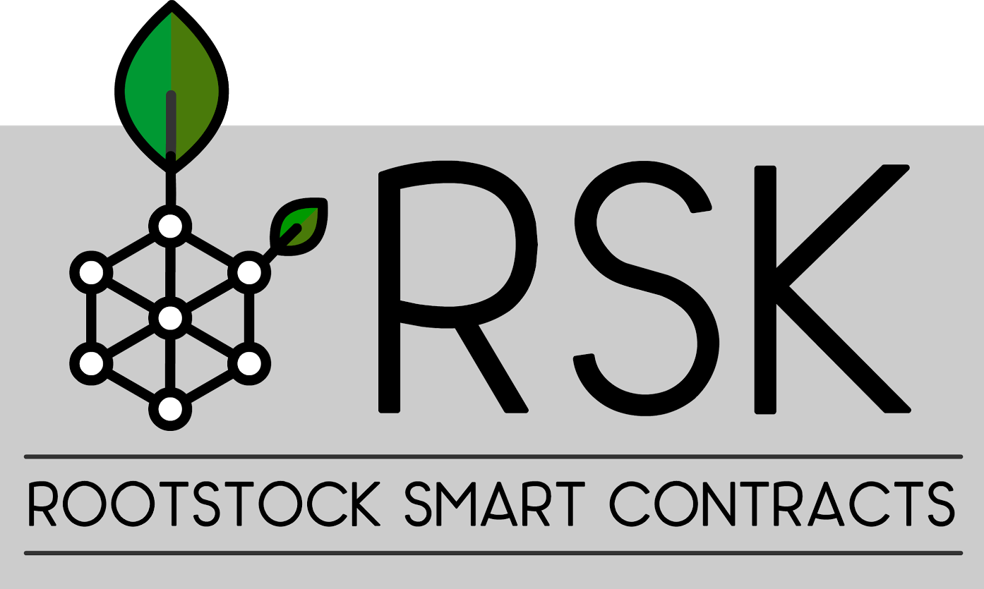 TheMerkle_Rootstock