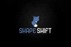 TheMerkle_Shapeshift
