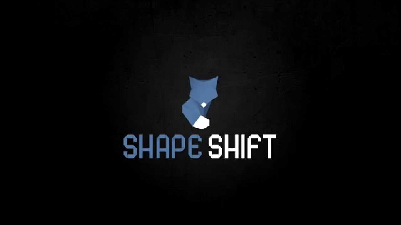 TheMerkle_Shapeshift