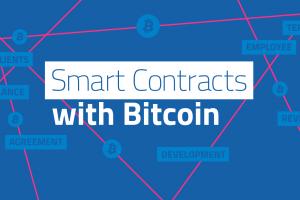 TheMerkle_Smart Contract